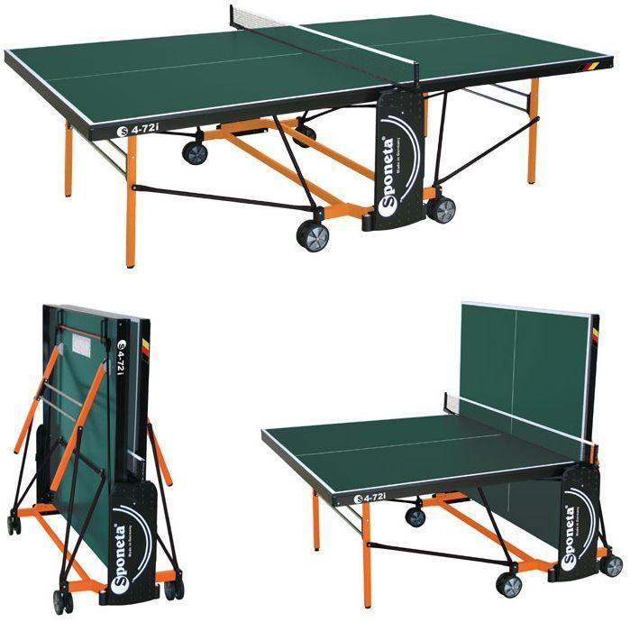 Сделать стол для тенниса своими руками 56
